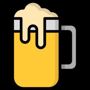best beer in leeds